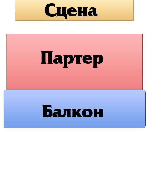 Заказать шугаринг пасту в интернет москва